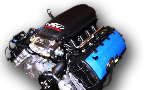 FORD SIERRA 2L H /B/S ENGINE SALE. CALL 012 323 9786