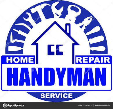 BIRCHLEIGH HANDYMEN ELECTRICIANS AND PLUMBERS