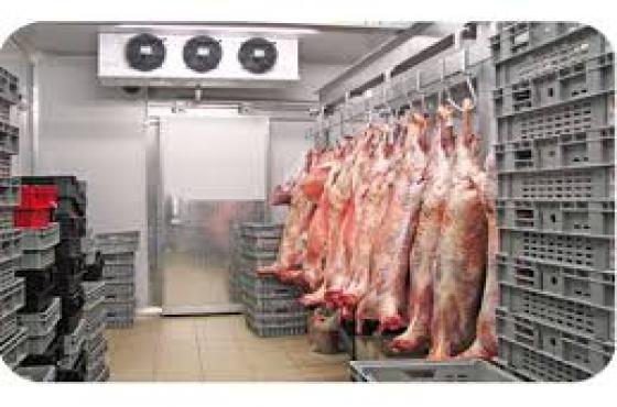 ARC Refrigeration and Air conditioning Pretoria  north  0658006704