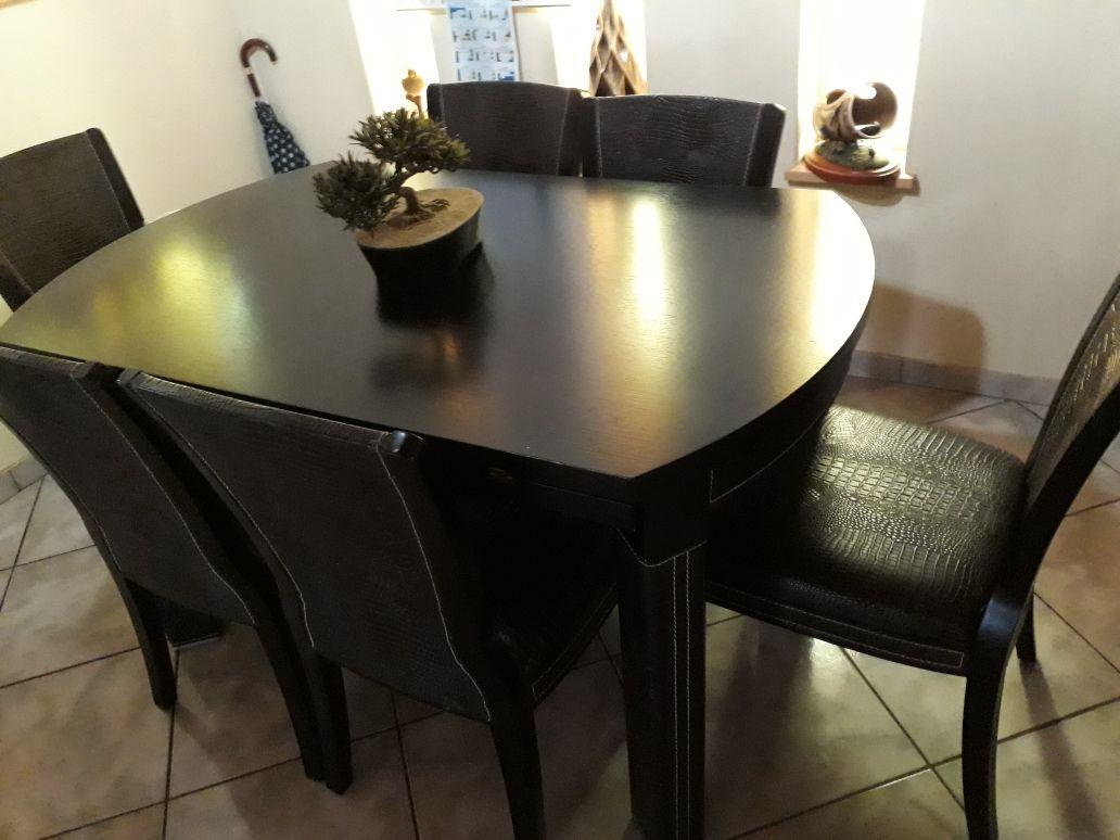 Dining Room Table Divider