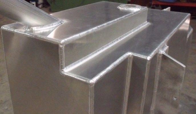 approved argon,aluminium,co2,flux core welding,pipe welding ,boiler making, training center@ 0744197772