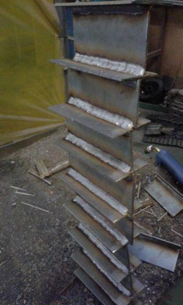 aluminium,argon,co2,boiler making,stick,welding plumbing training center 0744197772