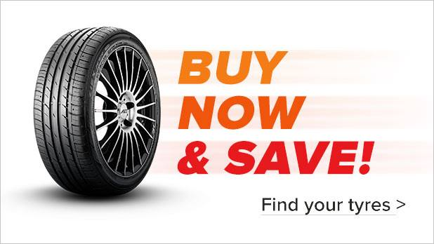 BRAND NEW 18INCH TYRES COMBO - BUY NOW AND SAVE HUGE