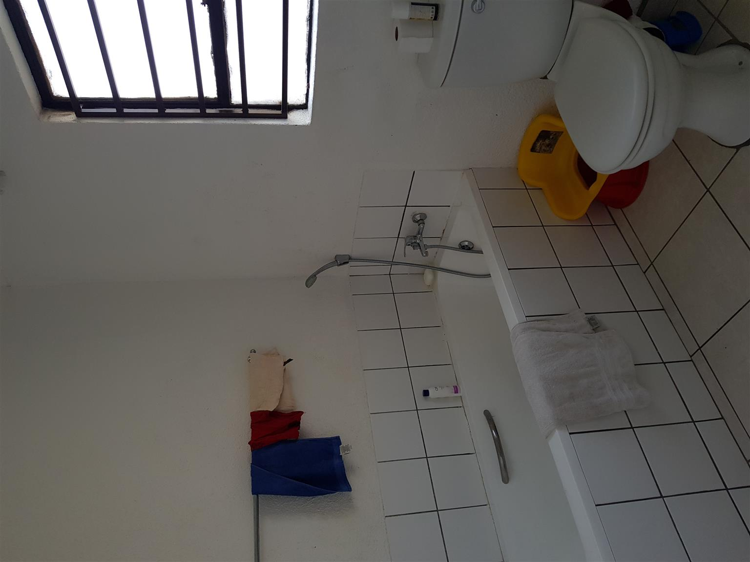 3 Bed House for rental