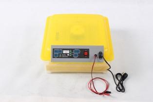 Manual Incubators for cultures, science labs etc
