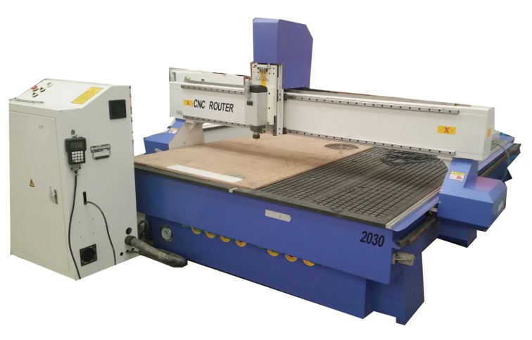 CNC Wood Router  for sale 2000mmx3000mm