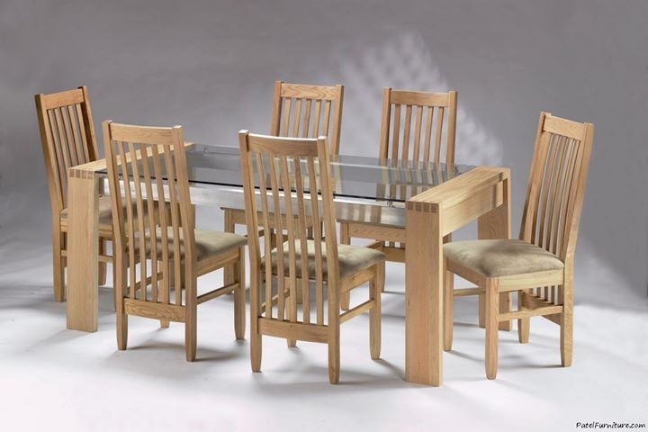 home,office and garden furniture in teak,pine,saligna and oak