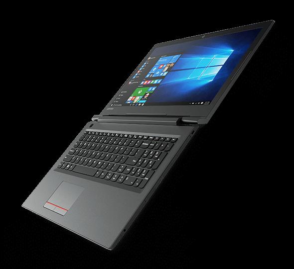 Demo model Lenovo Yoga 500 Laptop. Bluetech Computers 021 948 8230
