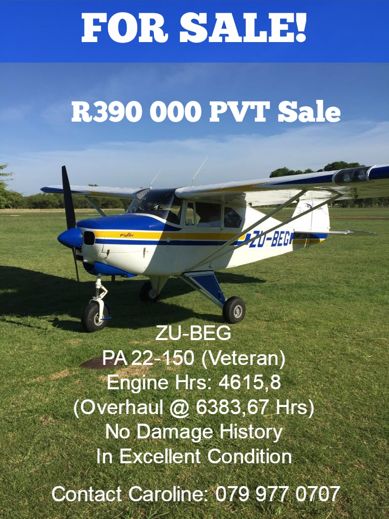 piper pacer for sale - slubne-suknie info