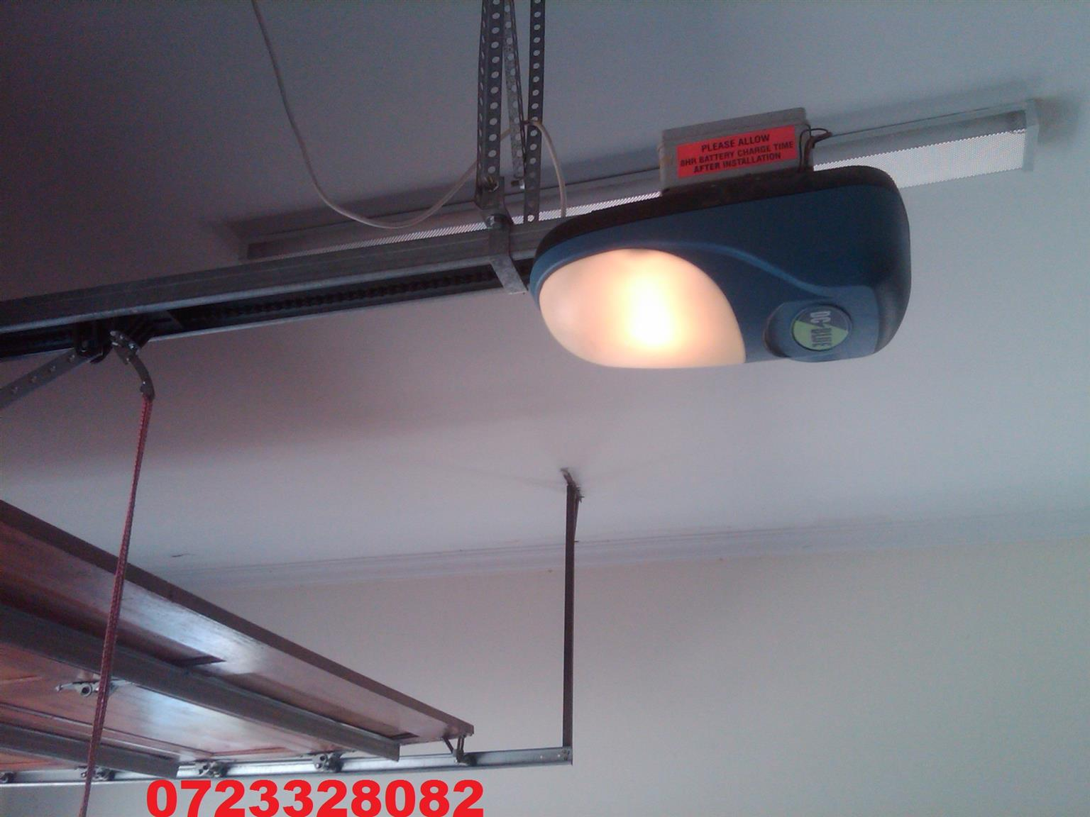 Best Electricians in Centurion no call out 0723328082