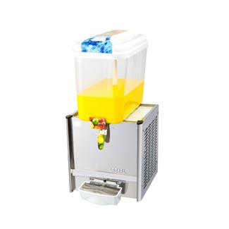 Juice Dispenser-Single-LSJ-18L