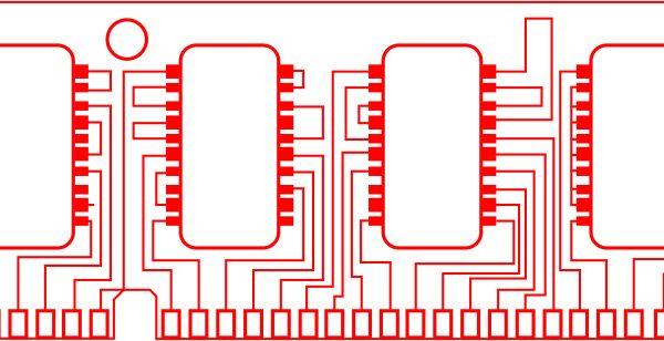16 GB DDR3 ECC Server Ram @ R895 each