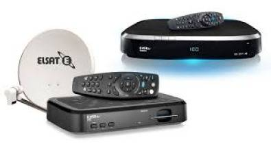 OVHD / DSTV Installations, Tv Mounting & More