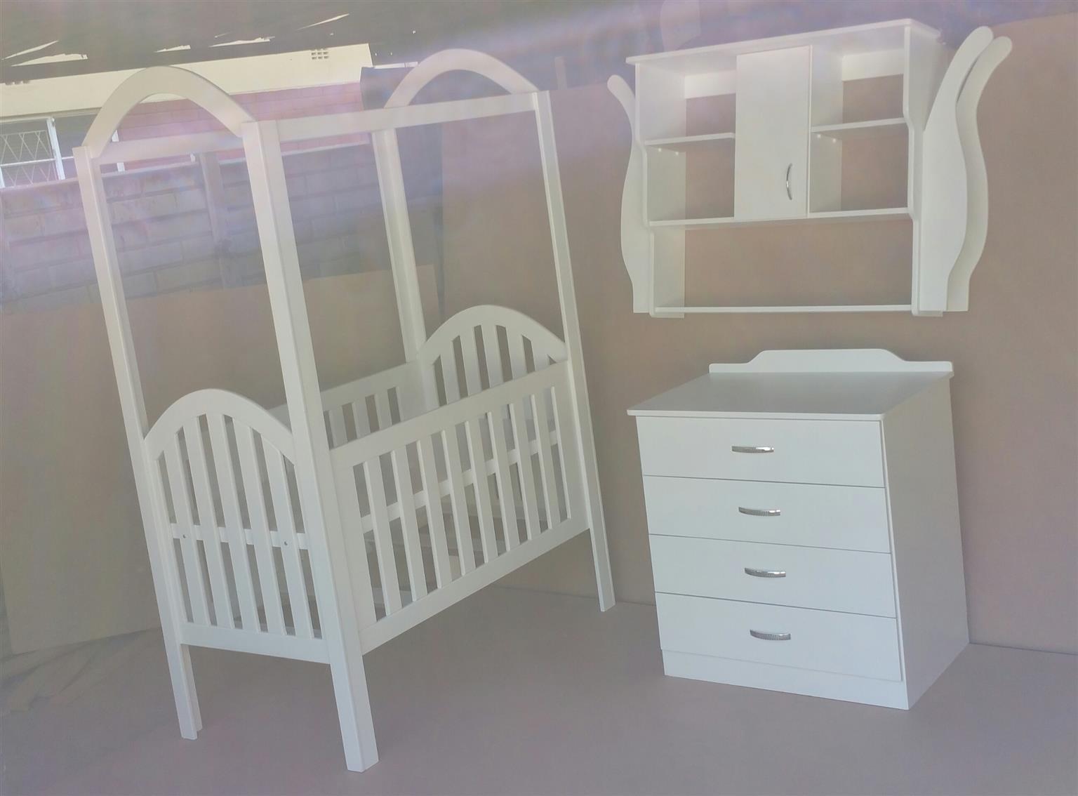 Nursery Furniture for Sale