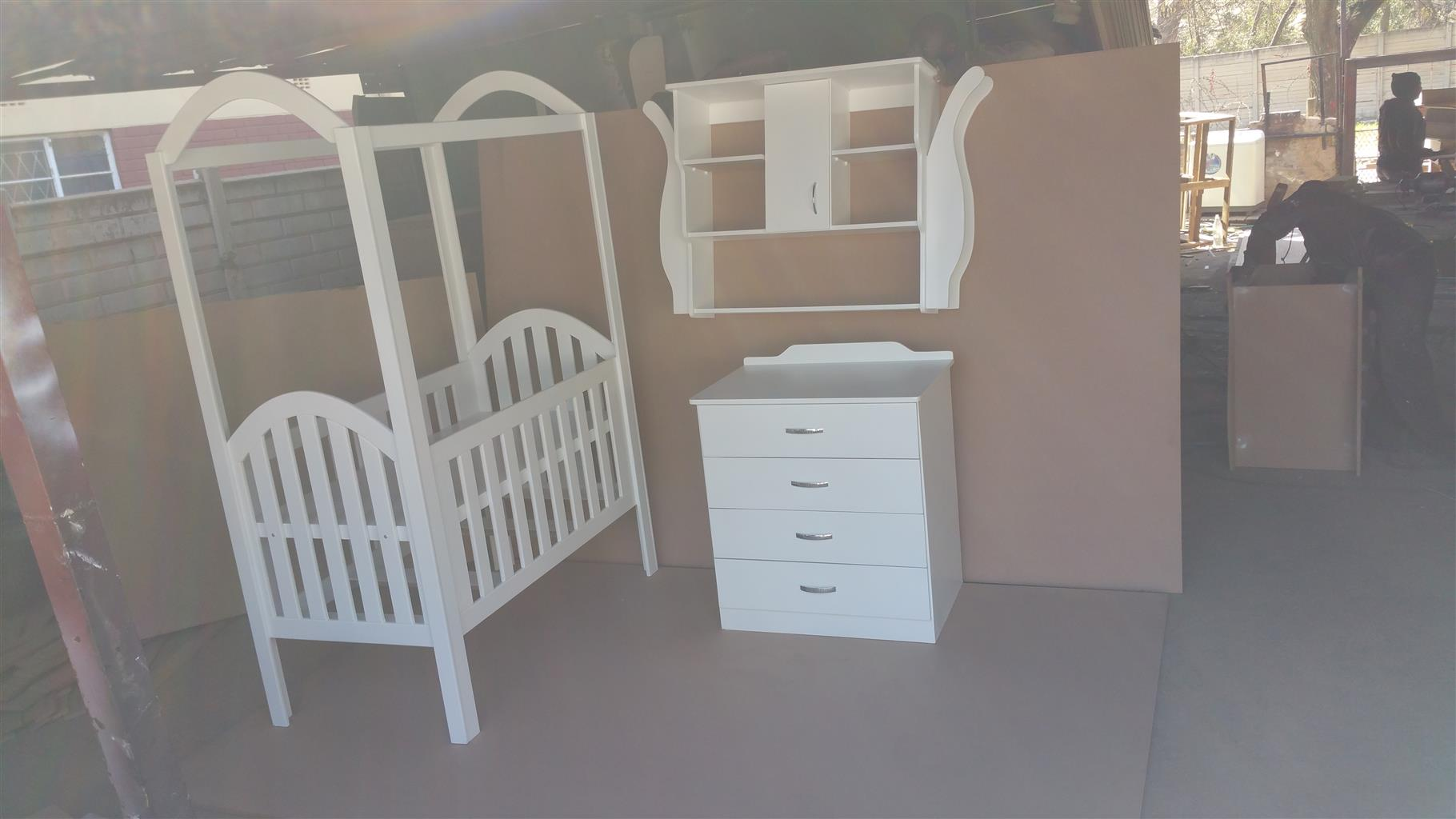 Nursery Furniture for Sale
