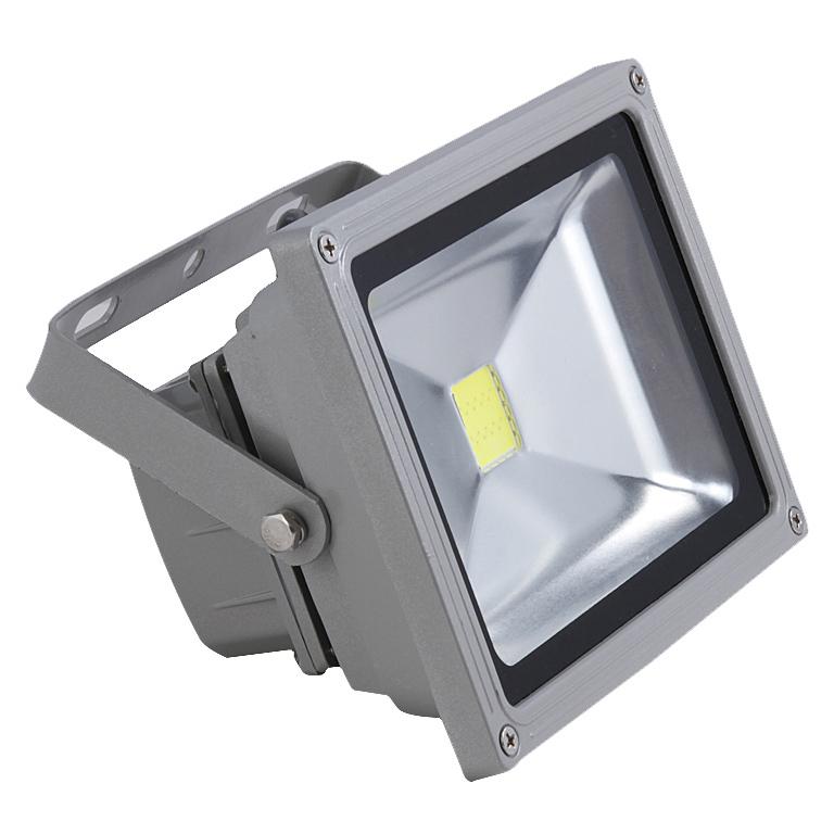 12V LED FLOOD LIGHTS