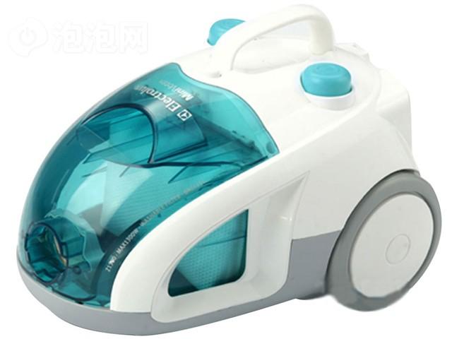 Electrolux Mini Vortex Vacuum Cleaner Z1360