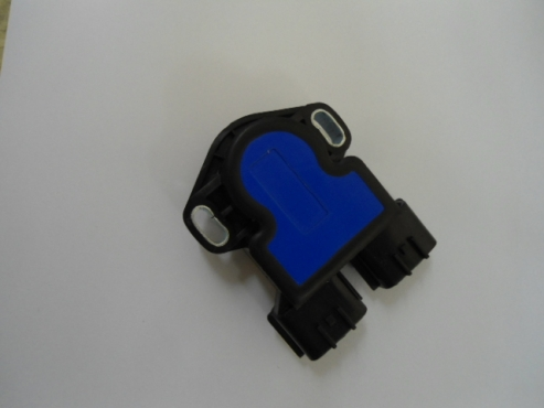 Isuzu K300 Throttle Position Centre (TPS)