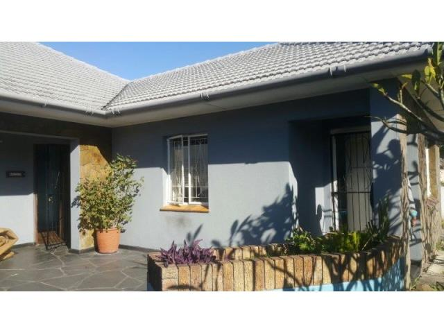 4 bedroom House for sale in Hazendal