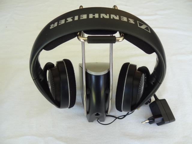 Sennheiser RS 120 II Headphones