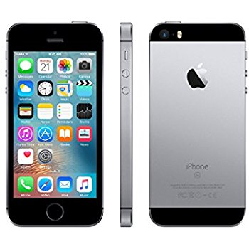 Used Iphone  Selling Price