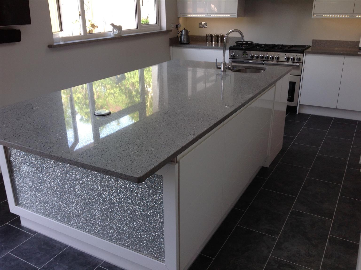 South African Granite  Company | Granite & Quartz specialist