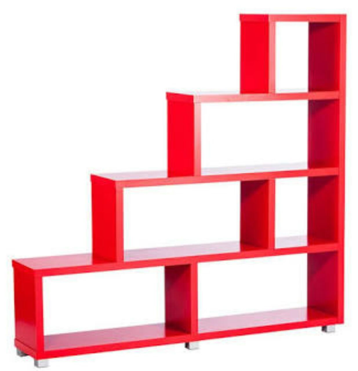 Bookcase/Room Divider