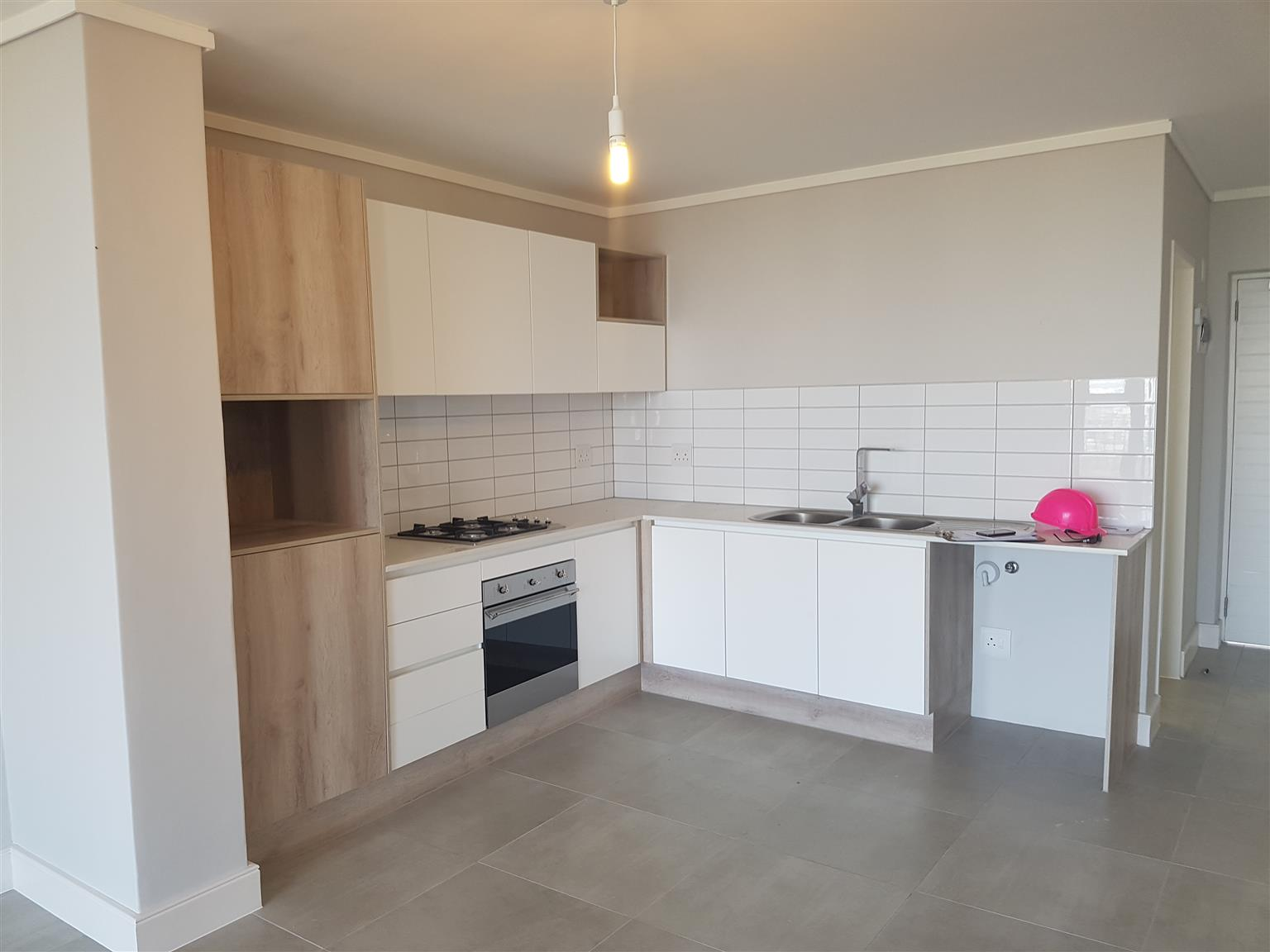 NEW 2 bed, 2 bath - Apartment for rent in Century City, available immediately R13500 pm