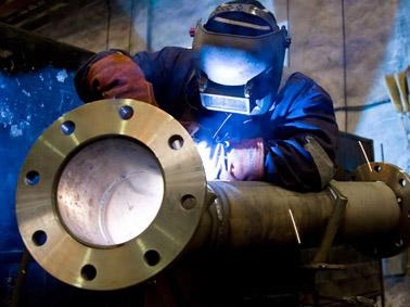 welding training Co2 Argon Arc Aluminium welding boilermaking courses training and artisan trade test #073-907-5362