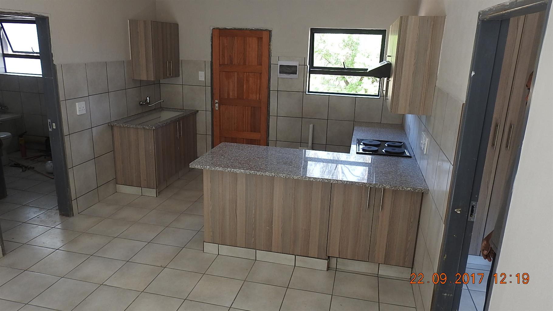 PROPERTY TO RENT IN VILLIERIA