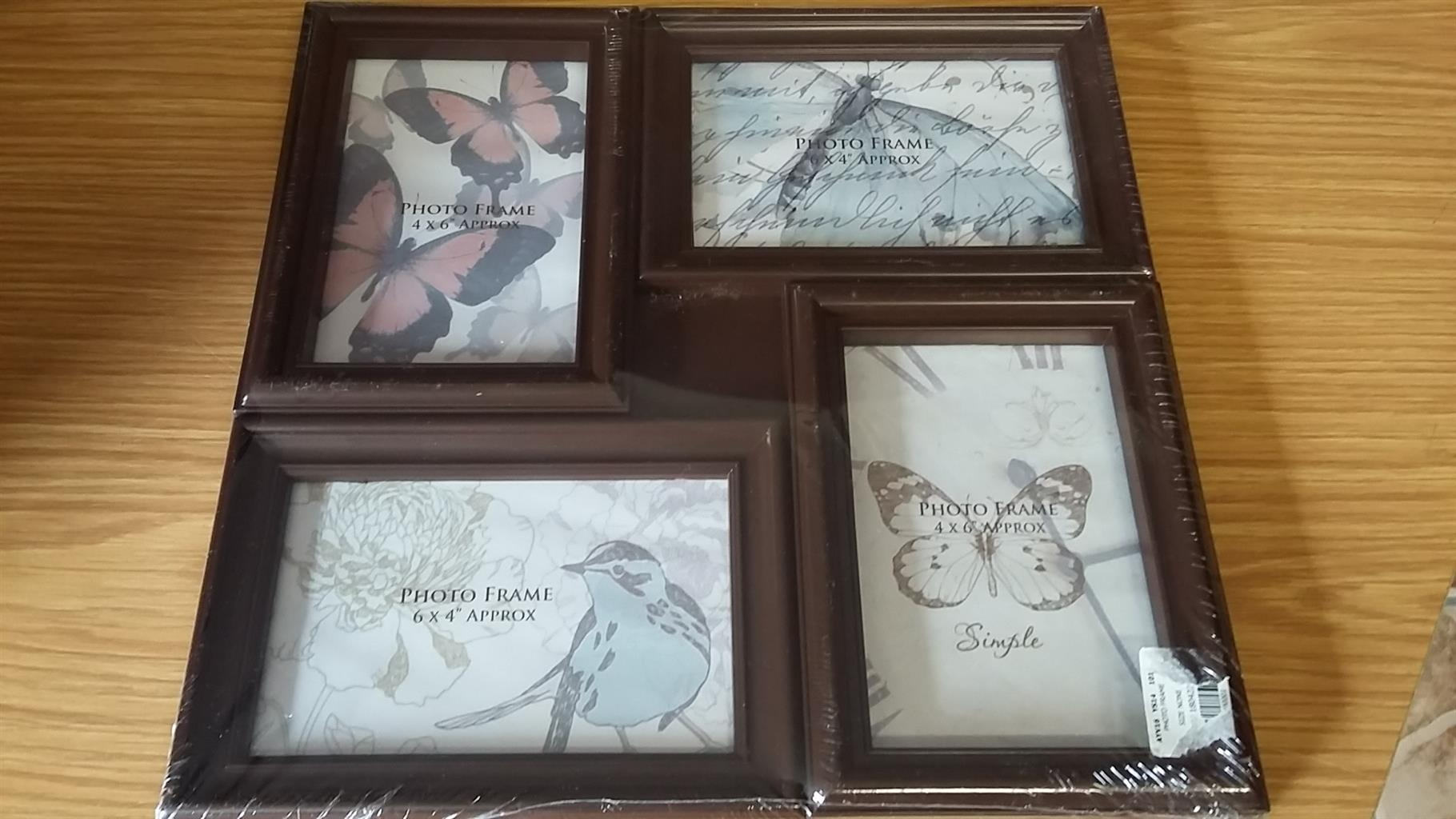 Photo frames for sale