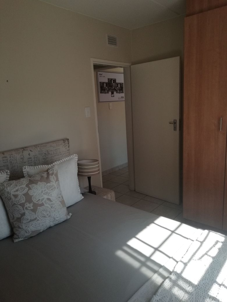 Make This Lovely Unit Your Home in Pta West