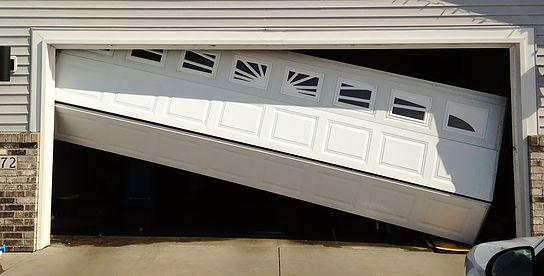 Aa Garage Door And Gate Motor Repairs Junk Mail