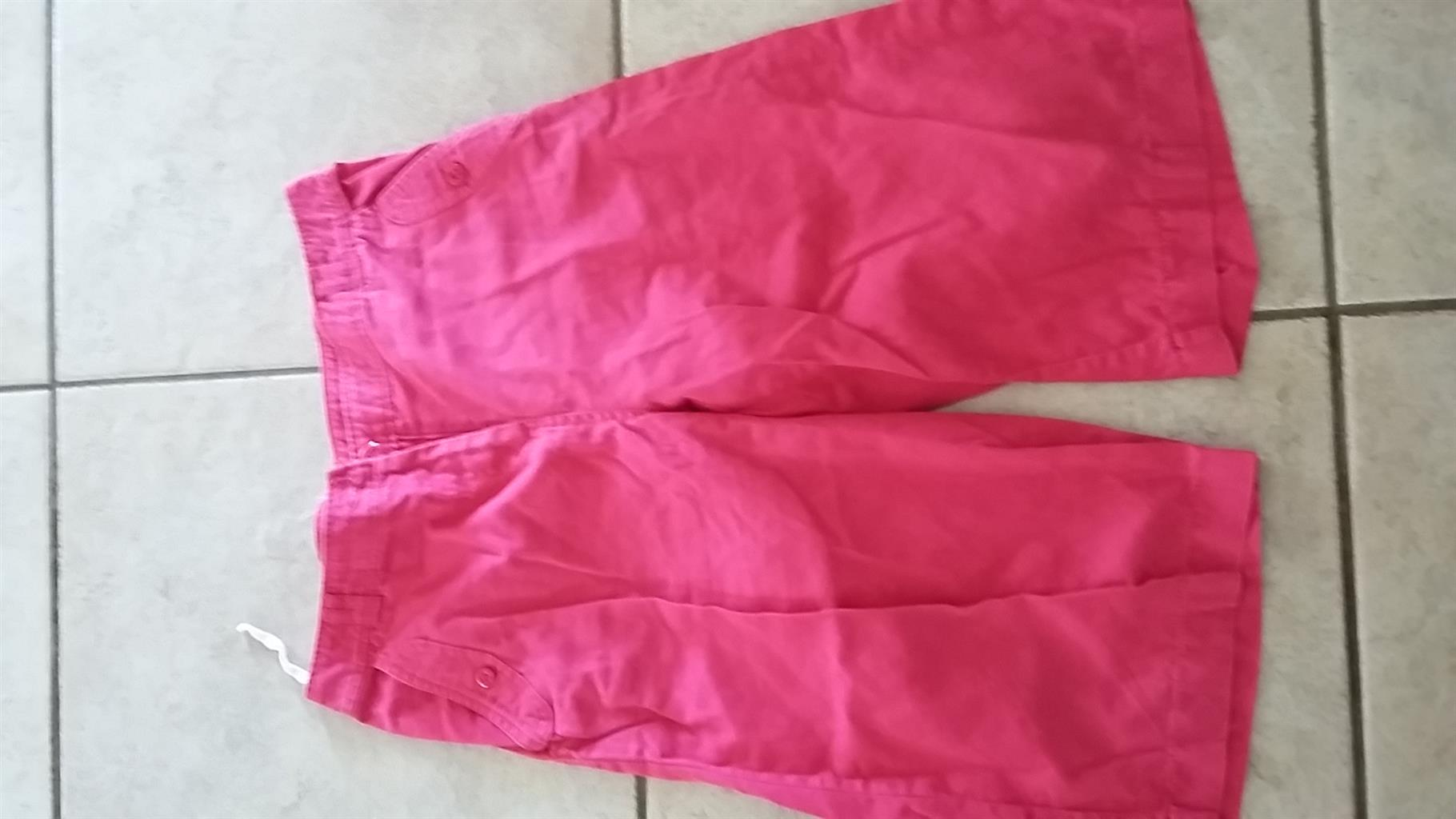 Ladies clothes for sale new and old