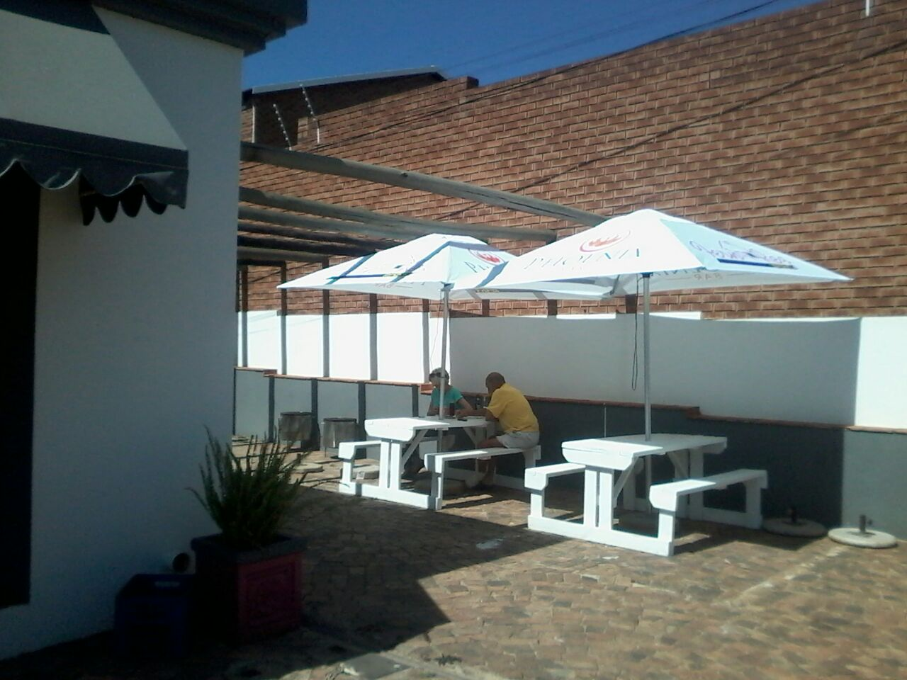 Affordable Student and Single Accommodation in Randburg