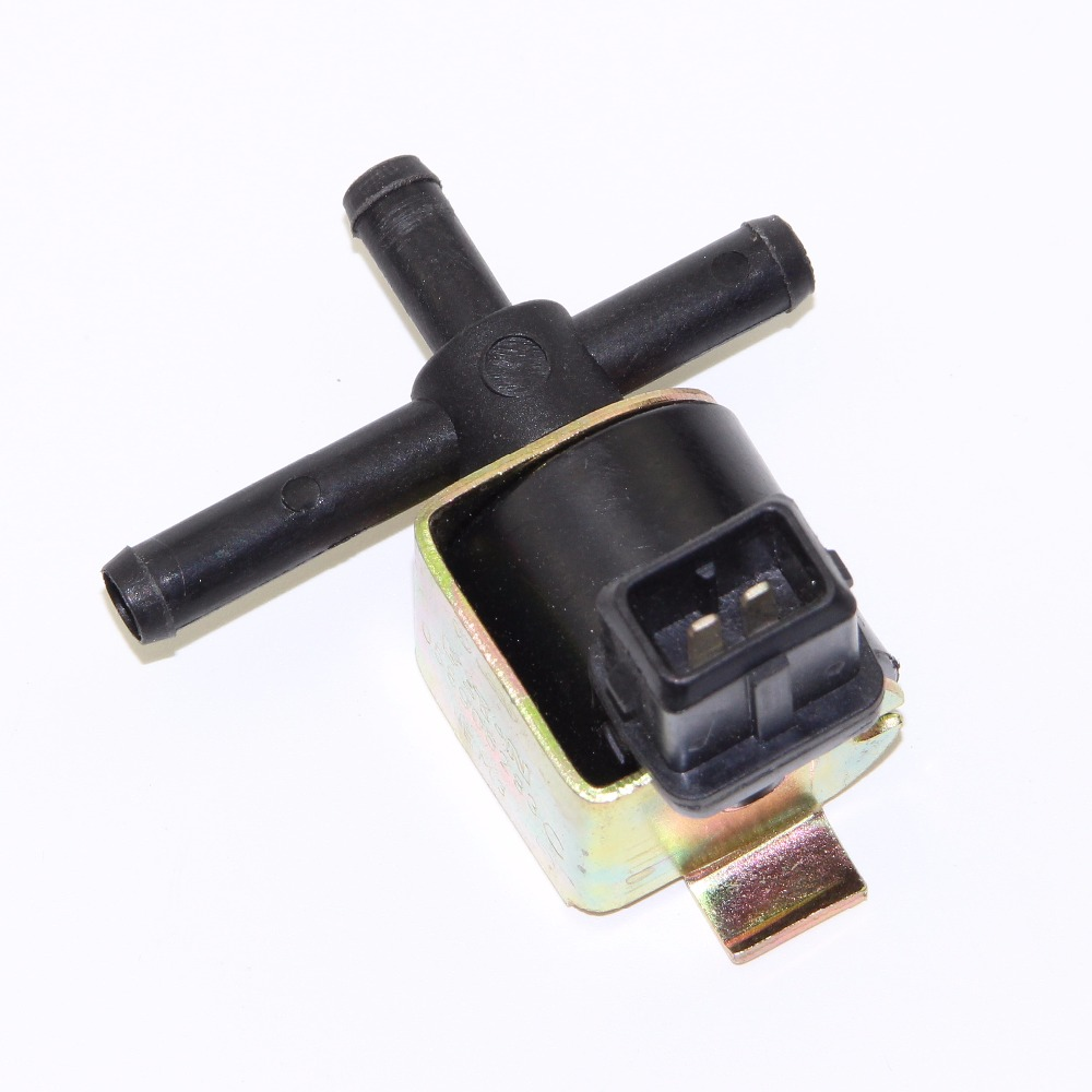 Genuine N75 Turbo Boost Control Solenoid Valve for VW AUDI