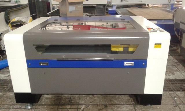 1390 laser cutter and engraver 100 watt