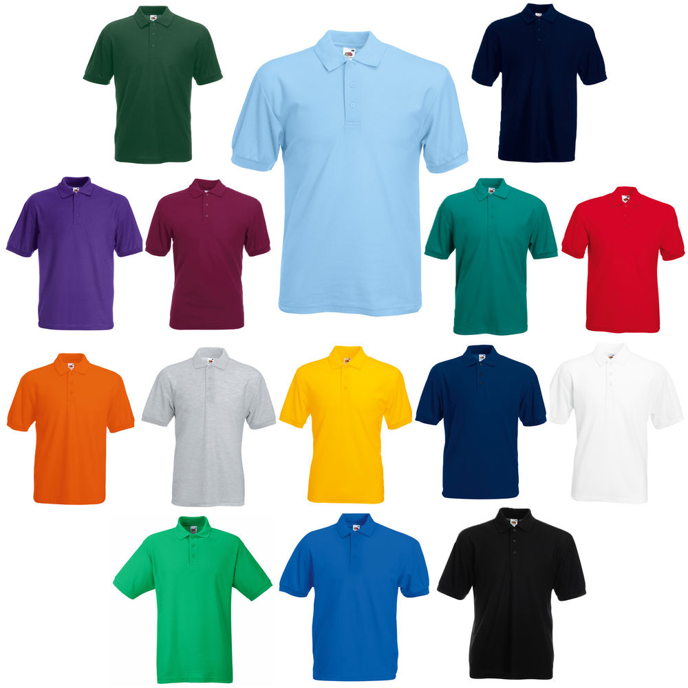 T-Shirts R23, Caps R13, Golf R44 Only. High Quality