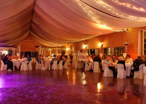 Immaculate Conference/Wedding Venue for sale