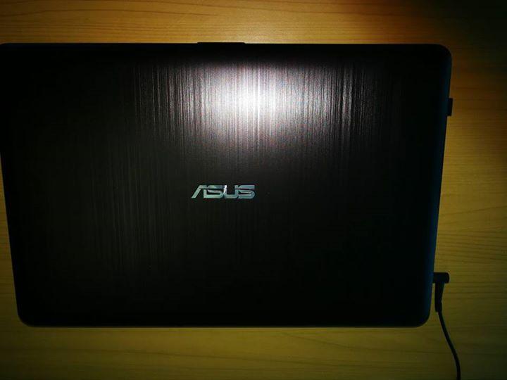 Laptop URGENT SALE!!!!