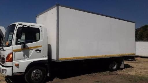 Jessy's Furniture Removals Bakkie For hire Trucks Mover's URGENT