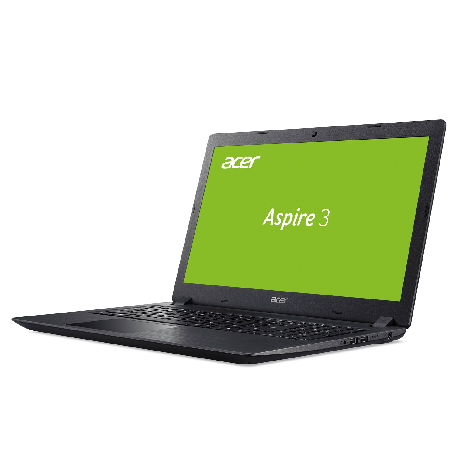 BRAND NEW ACER A3, CORE i3, 1TB HDD, 8G MEM, LAPTOP FOR R4800(WORTH R9000)