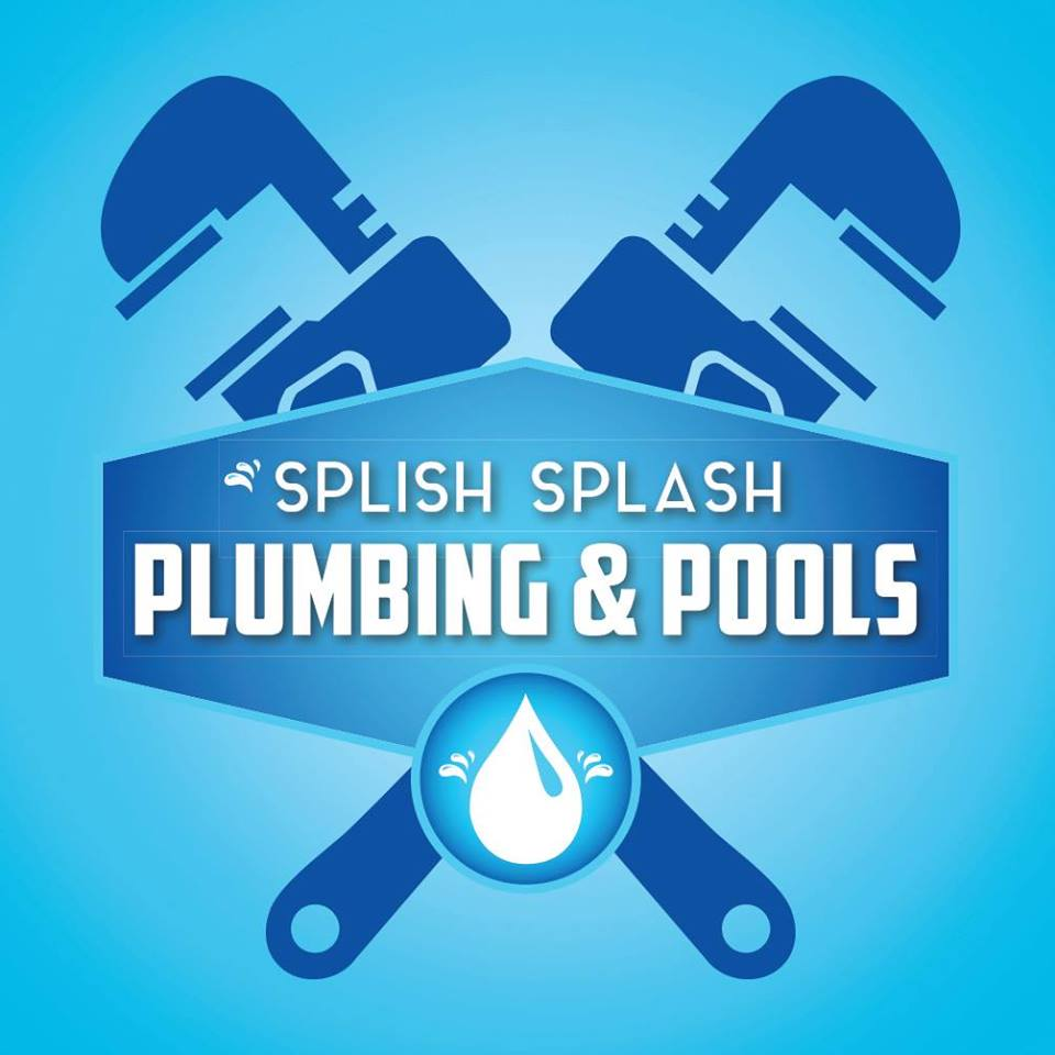 Plumbing, Pool and Maintenance Services