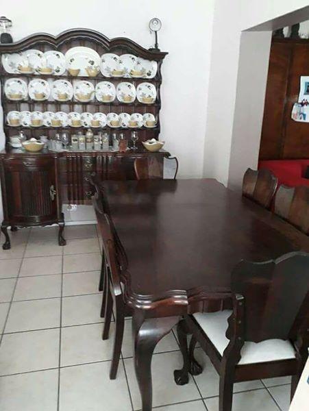 Dining Room Furniture In Port Elizabeth