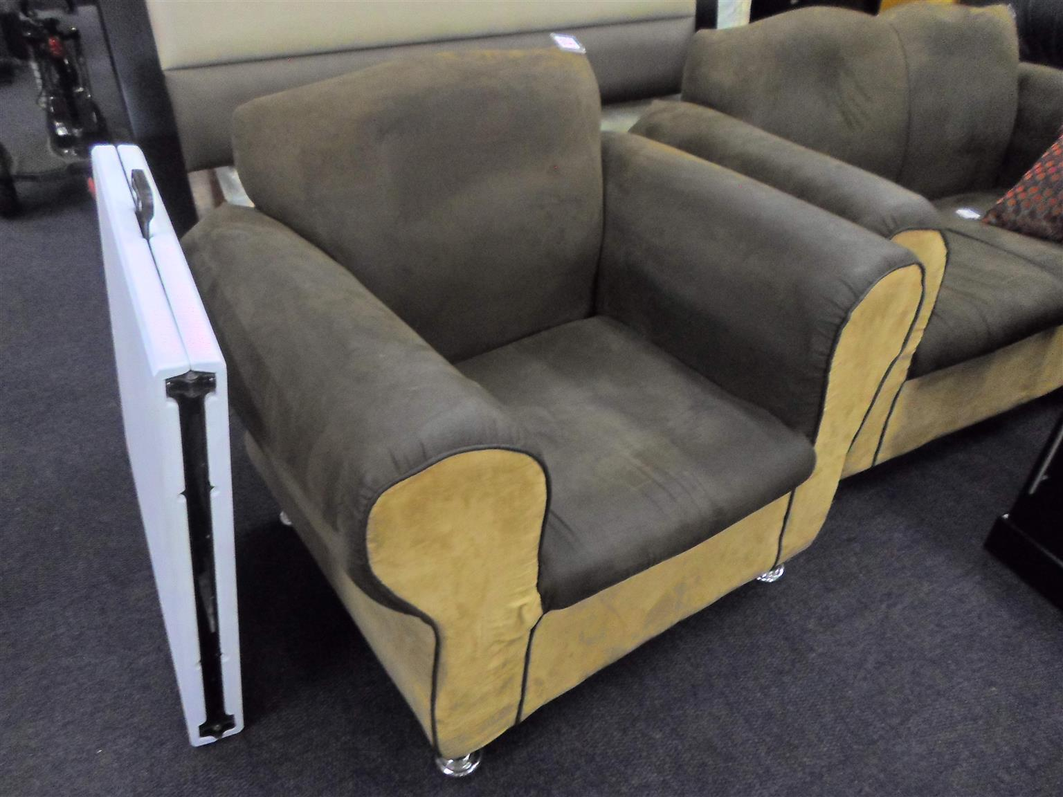 Material Couches