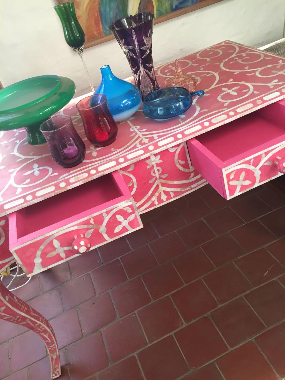 Stunning table/desk for sale