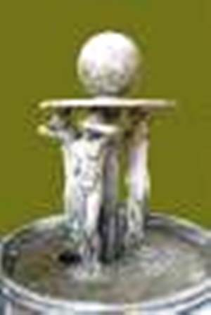 Beautiful Water Features & Fountains on Special!!