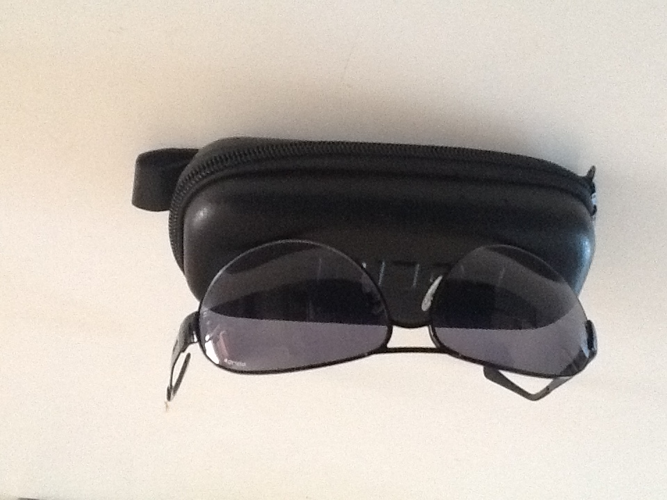 Police Sunglasses- Make an offer