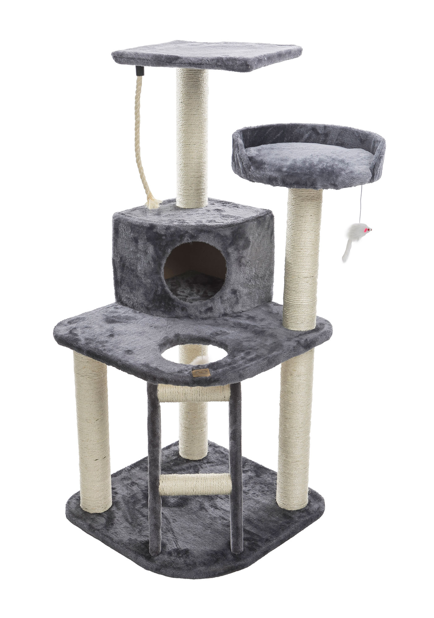 Neptune Medium Cat Tree