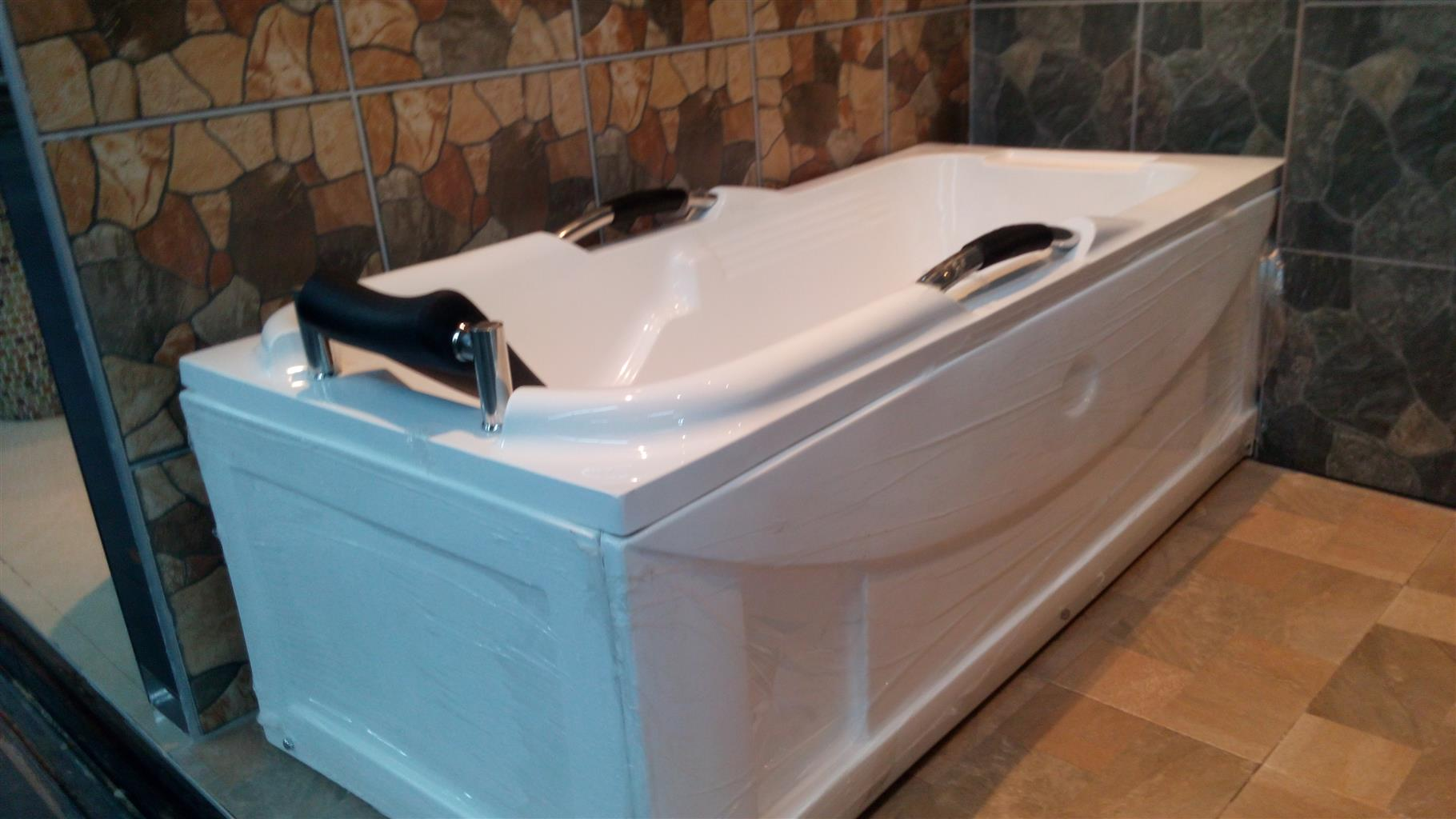 BATH TUB EXCLUSIVE